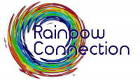 cropped-cropped-Rainbow-logo-naam-2.png